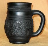 """Beer Mug """"Forest Elf"""""""