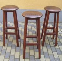"Chairs ""Circey-classic"""