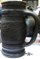 """Beer Mug """"Prince's"""""""