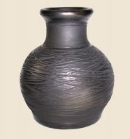 """Clays Vase """"Spring"""""""
